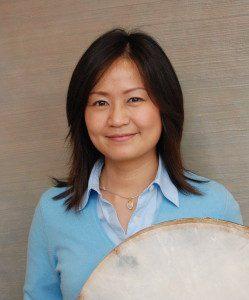 Yu-Hui Chang