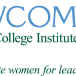 Newcomb College Institute