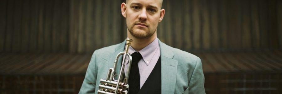 Andy Kozar